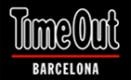 time-out_bcn_logo
